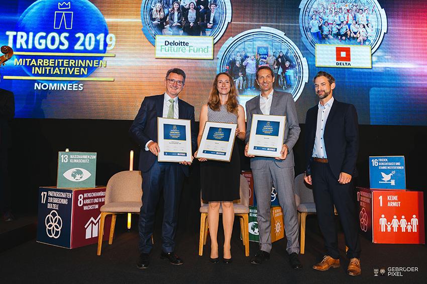 Trigos-2019-Nominierungen-Mitarbeiterinitiativen