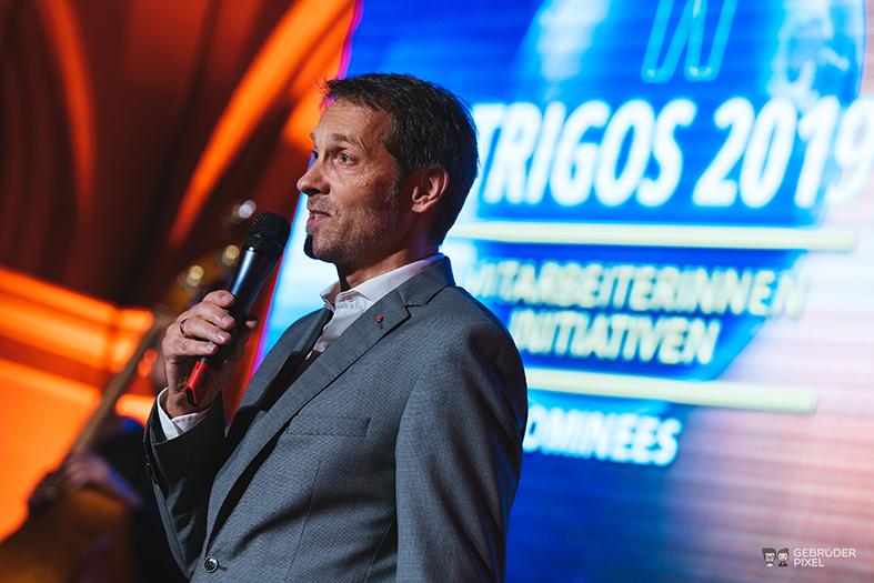 Trigos-2019-Wolfgang Kradischnig