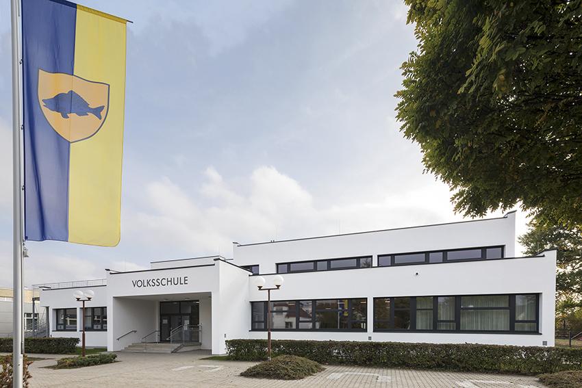 Volks- und Musikschule Fischamend