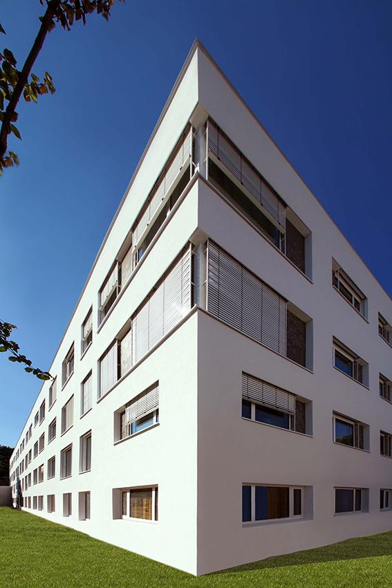 St. Josef Krankenhaus, Quelle: NIMCU