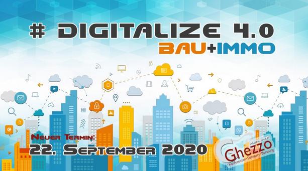 Digitalize