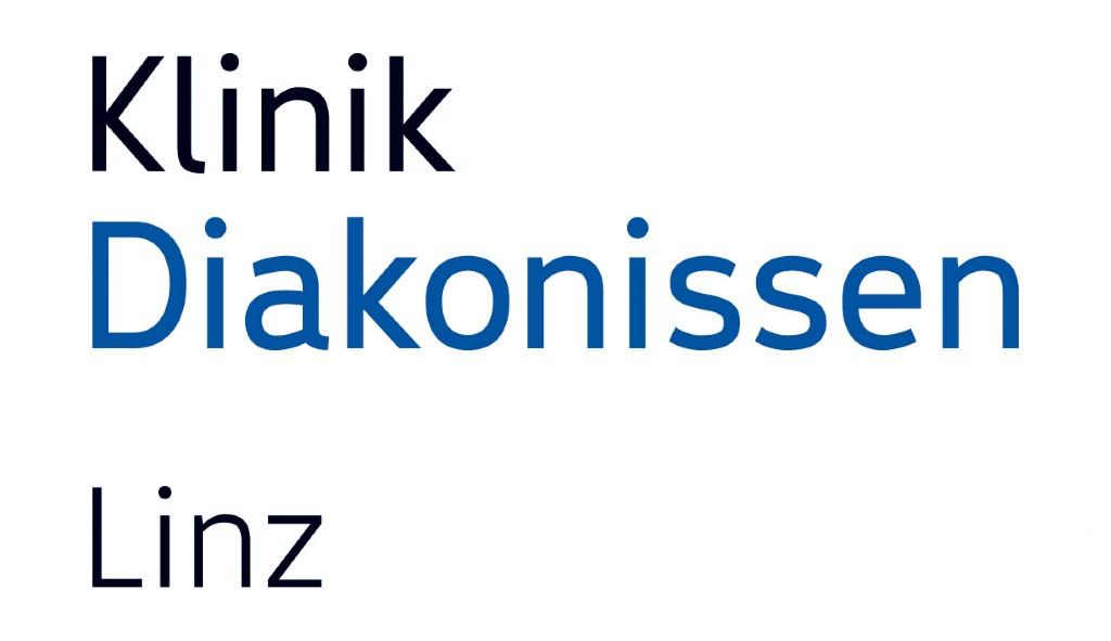Diakonissen Linz_Logo