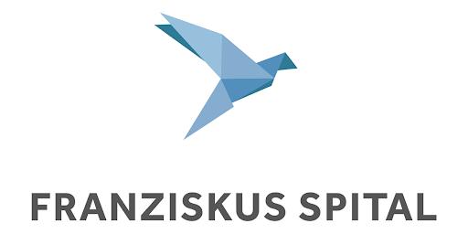 Logo Franziskusspital
