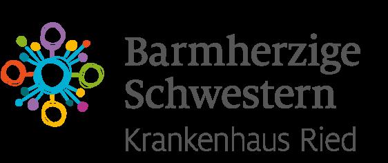 Logo_BHS_Ried
