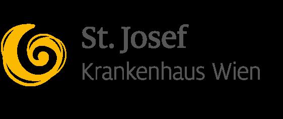 St. Josef KH Logo