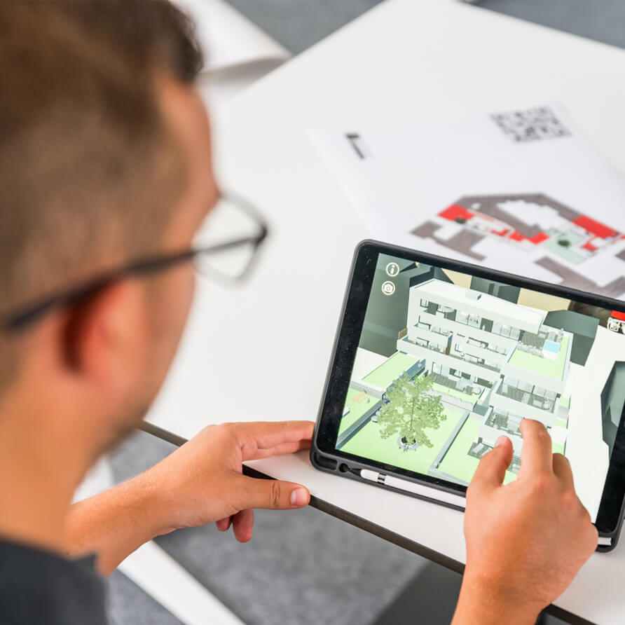 Augmented Reality bei DELTA_Foto-Michael-Kammeter