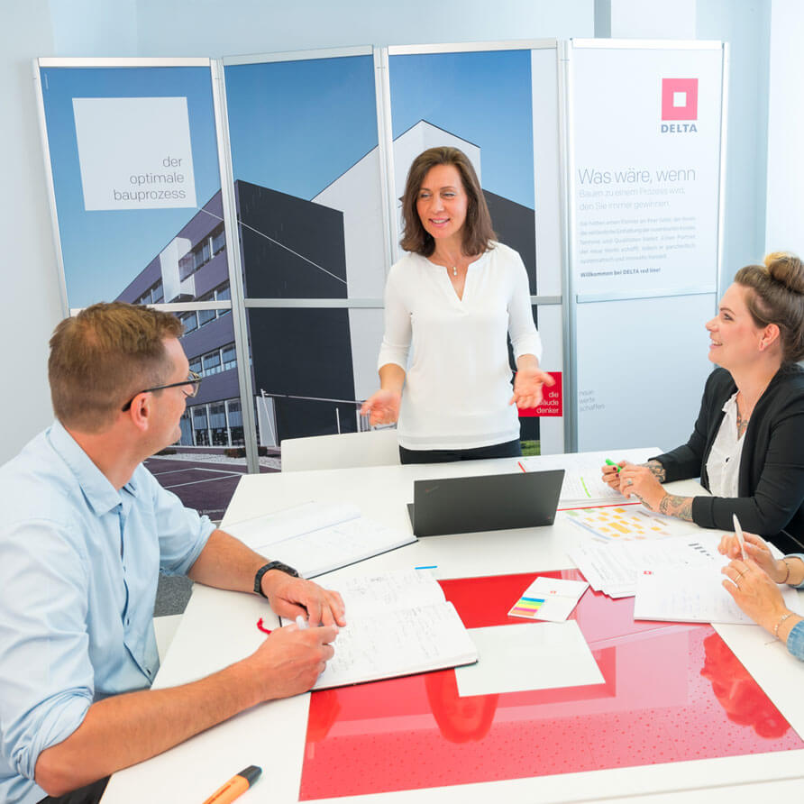 Bild Kommunikation_DELTA-Workshop_Foto-Michael-Kammeter