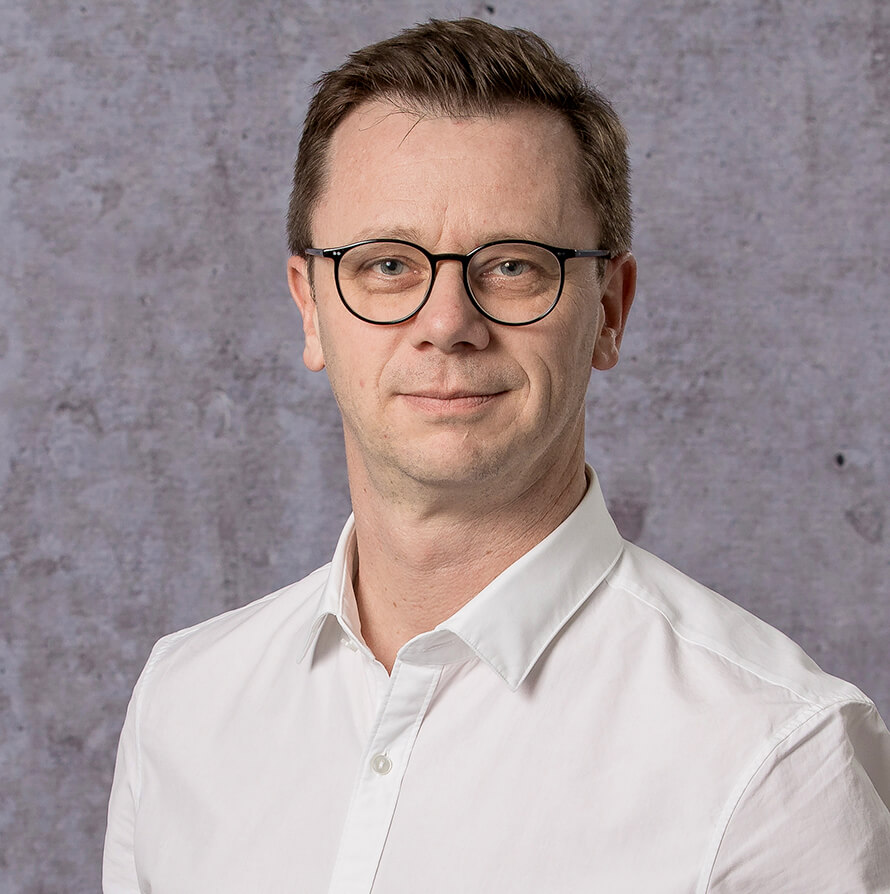 Andreas Dopplmair_DELTA Baumanagement