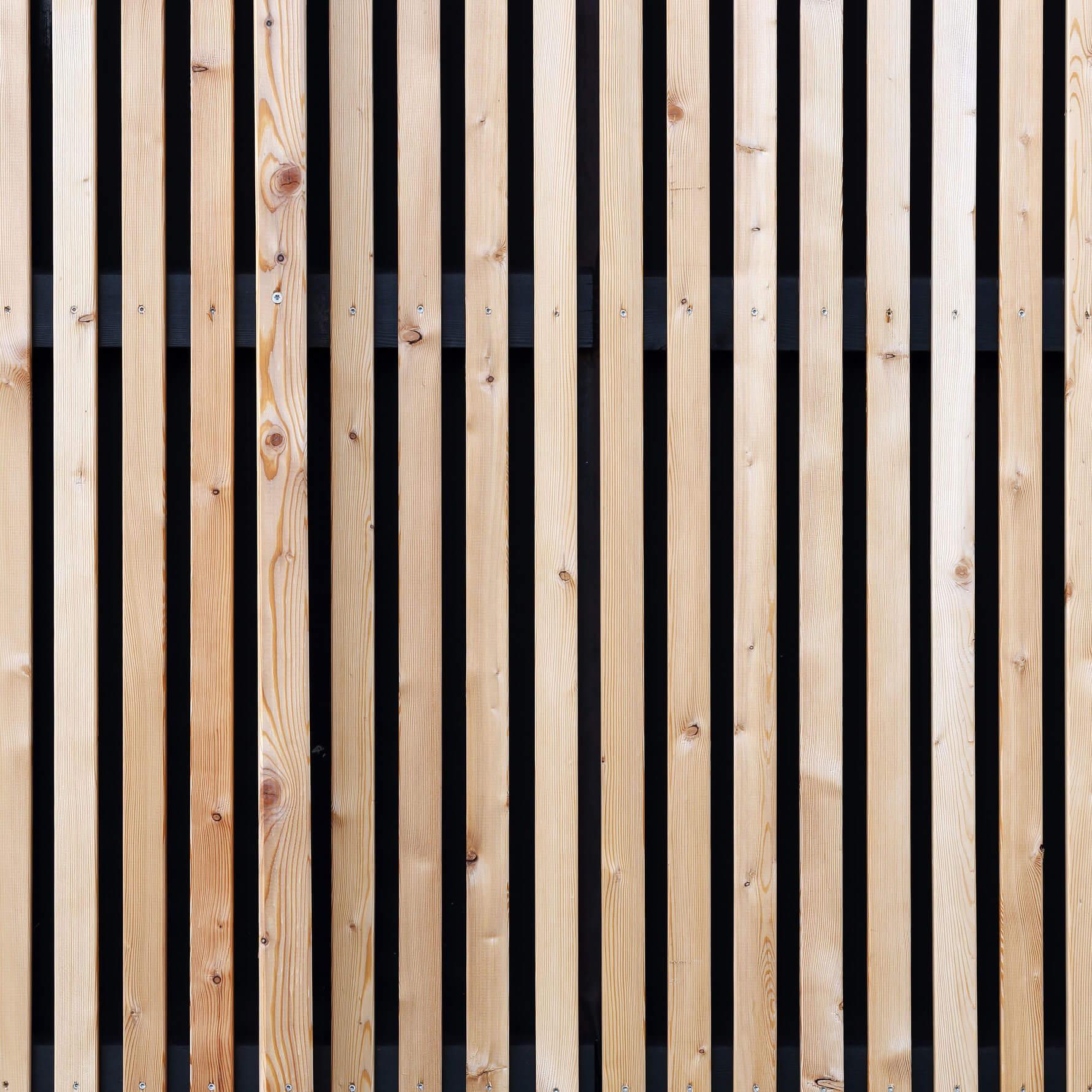 Nachhaltiges Bauen_Optimierte-Baustellenlogistik_IFA-Tulln_Foto-Christian-Brandstaetter