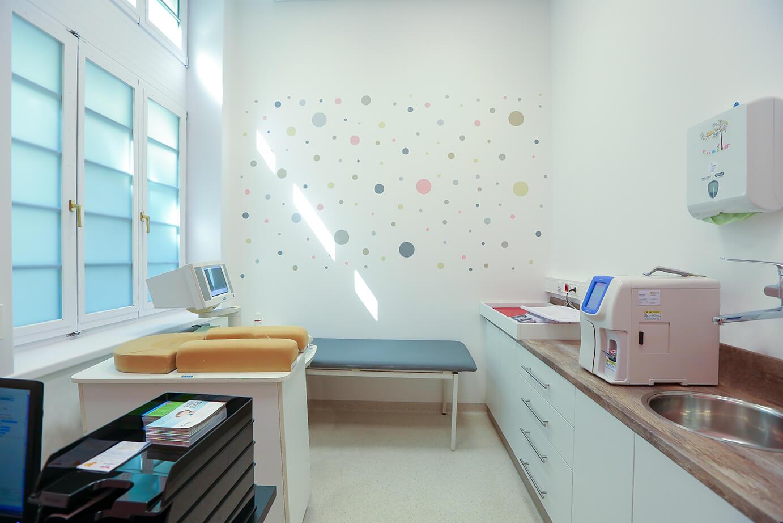 Ambulatorium Dr Yildirim_DELTA_2