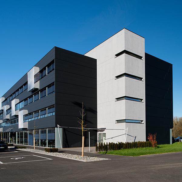 FACC_DELTA_Architektur