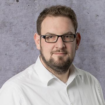 Michael Annerl - DELTA Baumanagement