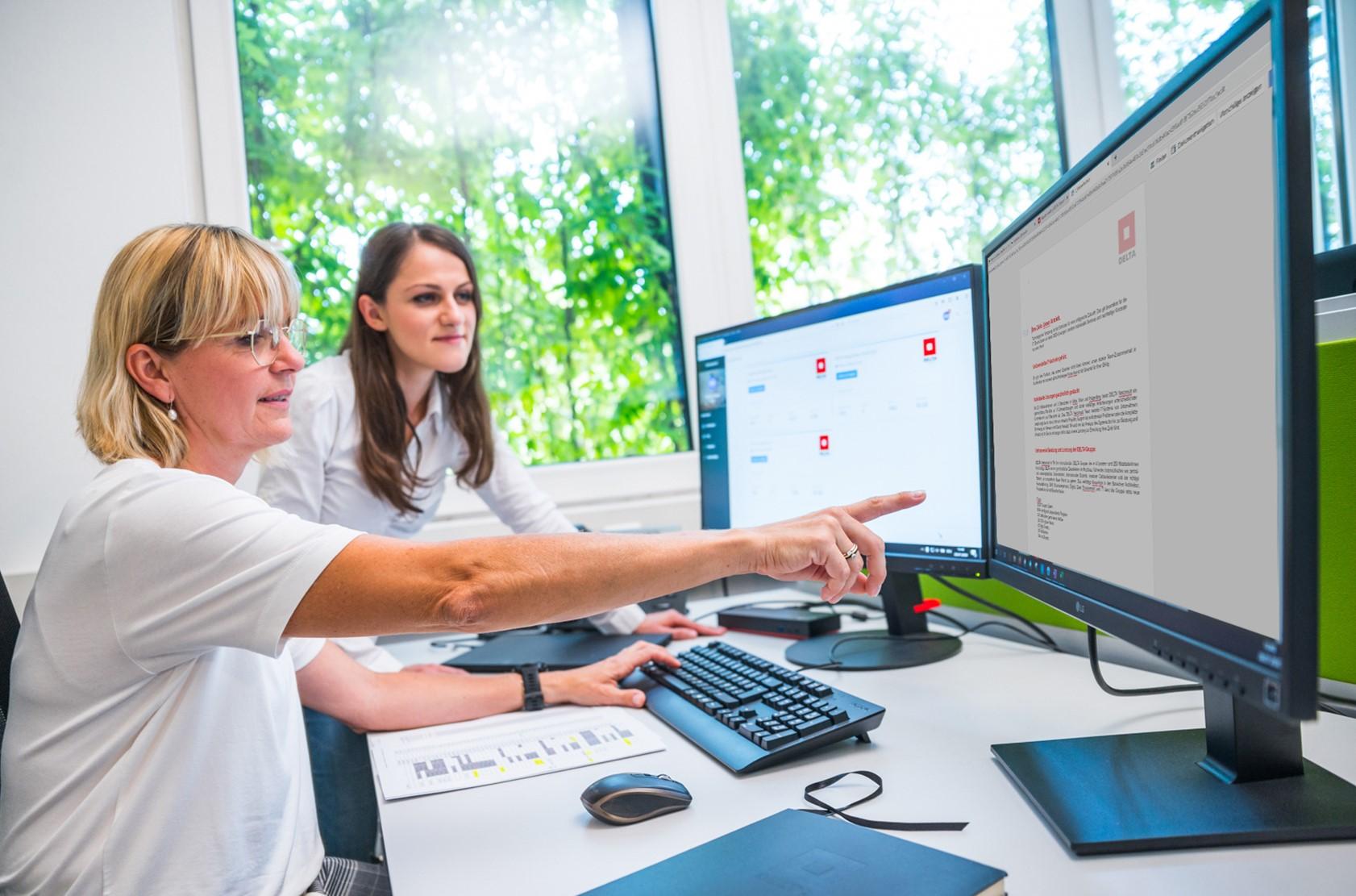 Arbeitsplatz_Datenpool_Onlinebearbeitung